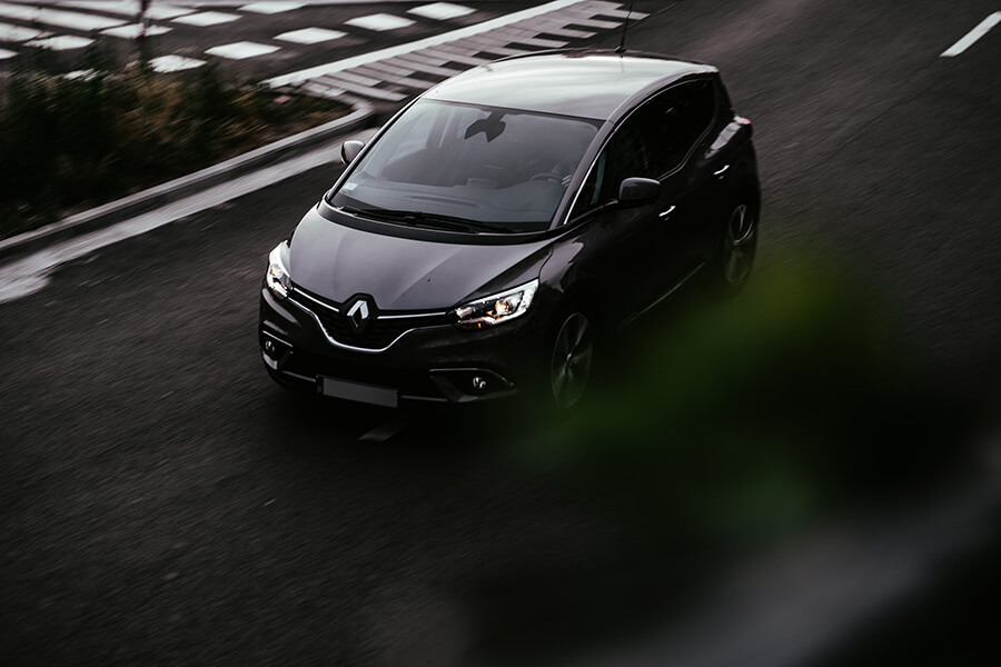 photo success story Renault Nissan Mitsubishi